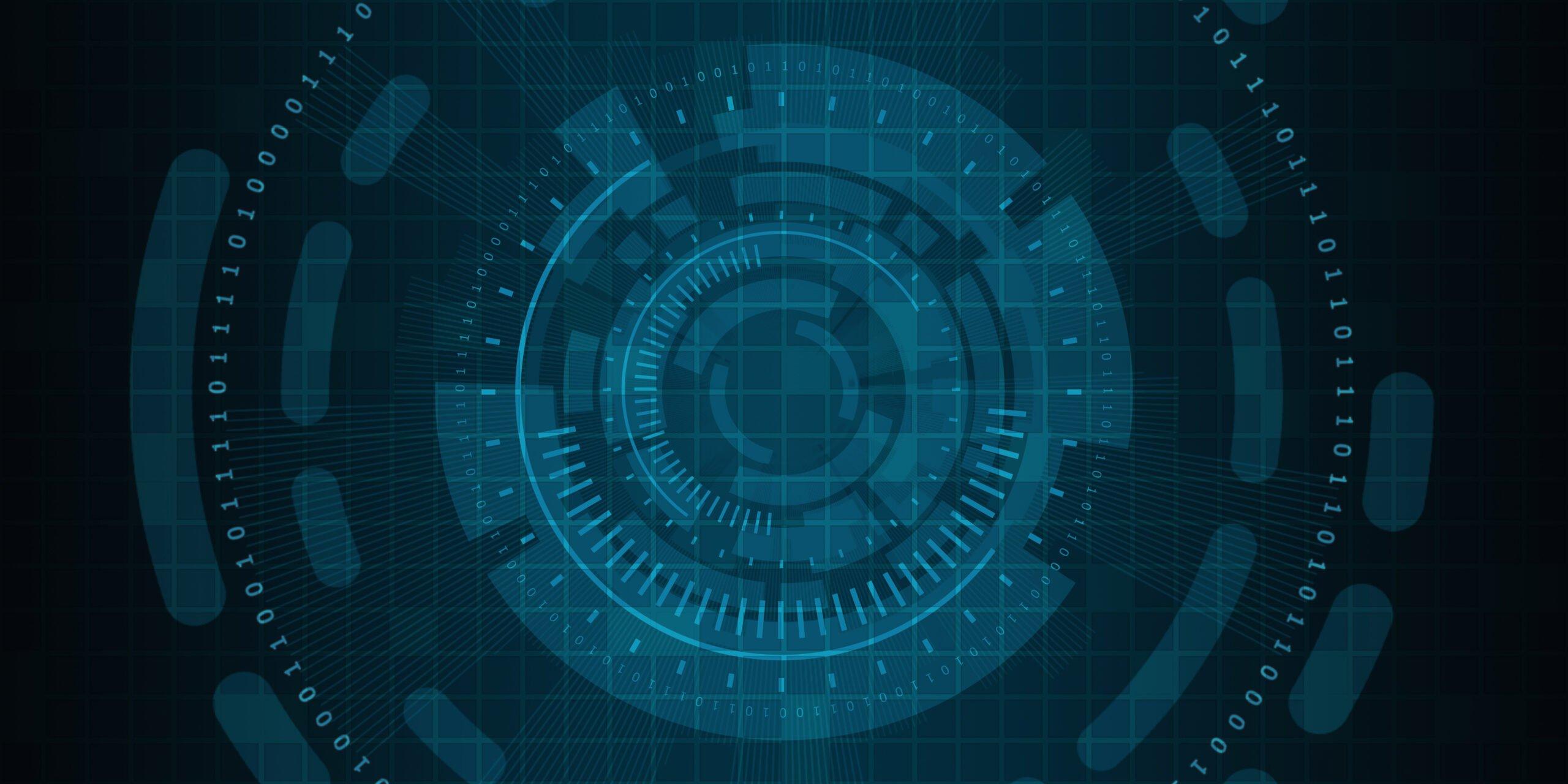cyber security copywriting
